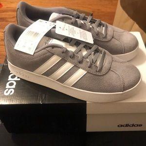 Adidas vt court 2.0